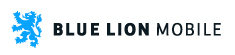 Blue Lion mobile GmbH
