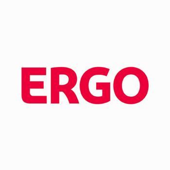 ERGO Versicherung