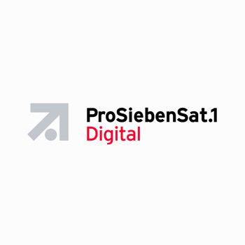ProSieben Digital