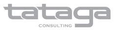 tataga Consulting